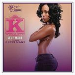 Self Made (Single) - K. Michelle, Trina