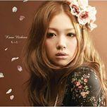 motto...(single) - kana nishino