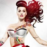 tuyen tap ca khuc hay nhat cua katy perry - katy perry