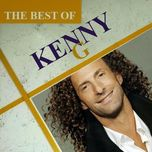 the best of - kenny g