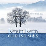 christmas - kevin kern