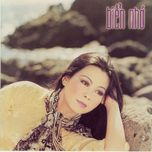 bien nho (1985) - khanh ly