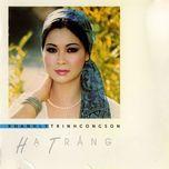 ha trang (1986) - khanh ly
