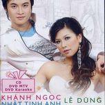 giot le dai trang (2007) - khanh ngoc, nhat tinh anh
