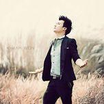tuyen tap cac ca khuc hay nhat cua khanh won (2011) - khanh won