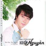 nguoi yeu hoa bi (2013) - khoi nguyen