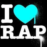 rap love (mv) - tuan kuppj