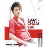 moi tinh chieu mua bay (vol. 1 - 2008) - lam chan hai