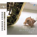 a rainy night romance (hoa tau saxophone) - li xiao chun