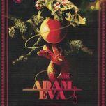adam - eva (vol.15 - 2012) - lm. jb nguyen sang