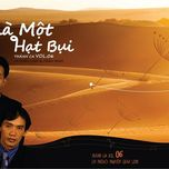 la mot hat bui (vol.6 -2013) - lm. phero nguyen chau linh, chau minh
