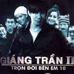 tron doi ben em vol. 10 - ly hai