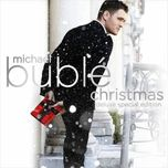 christmas (deluxe special edition) - michael buble