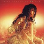 hi no tori (single) - mika nakashima