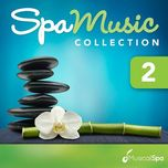 spa music collection 2 - musical spa