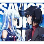 savior of song (single) - nano, my first story