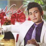 an noel (2011) - nguyen hong an