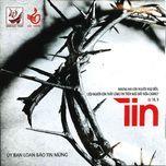 tin (2012) - nhom lua hong