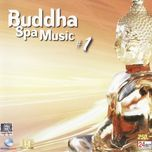 buddha spa music (vol. 1) - ocean media