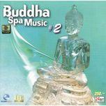 buddha spa music (vol. 2) - ocean media