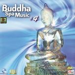 buddha spa music (vol. 4) - ocean media
