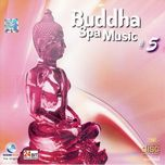 buddha spa music (vol. 5) - ocean media