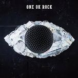 jinsei×boku= - one ok rock
