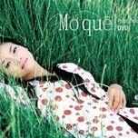 mo que (vol. 5) - pham phuong thao