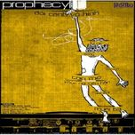 doi canh vo hinh (2008) - prophecy