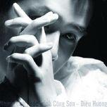 yeu (tinh khuc trinh cong son & dieu huong) - quang dung