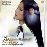 lk buon nhu phuong (tinh music platinum vol. 42) - quoc dung, tam doan