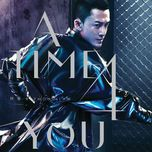 a time 4 you - raymond lam (lam phong)