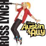austin & ally (2012) - ross lynch