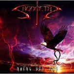 nhung doi tay (2003) - sago metal