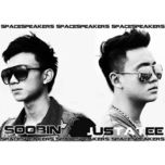 vut tan (single) - soobin hoang son, justatee