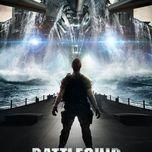 battleship ost (2012) - steve jablonsky