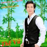 thieu vong tay me (vol. 2 - 2013) - the vu