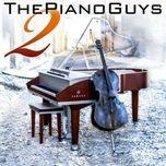 the piano guys 2 - the piano guys