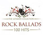 100 ca khuc rock ballads mai voi thoi gian - v.a
