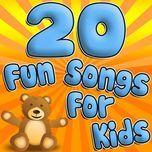 20 ca khuc nhac tre remix (2011) - dj