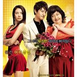 200 pounds beauty ost (2011) - v.a