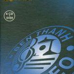 20th ben thanh audio video's anniversary (cd 4) - v.a