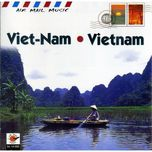 air mail music viet-nam - viet nam (1999) - v.a