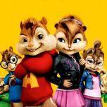 alvin and the chipmunks 1 & 2 (soundtrack) - v.a