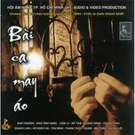 bai ca may ao (2010) - v.a