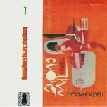 bang nhac tieng thuy duong 1 (nhac truoc 1975) - v.a