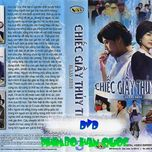 chiec giay thuy tinh (ost) - v.a
