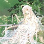 chobits (ost) - v.a