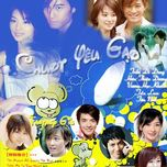 chuot yeu gao (ost) - v.a