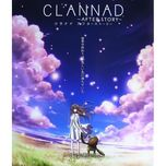 clannad after story (ost) - v.a
